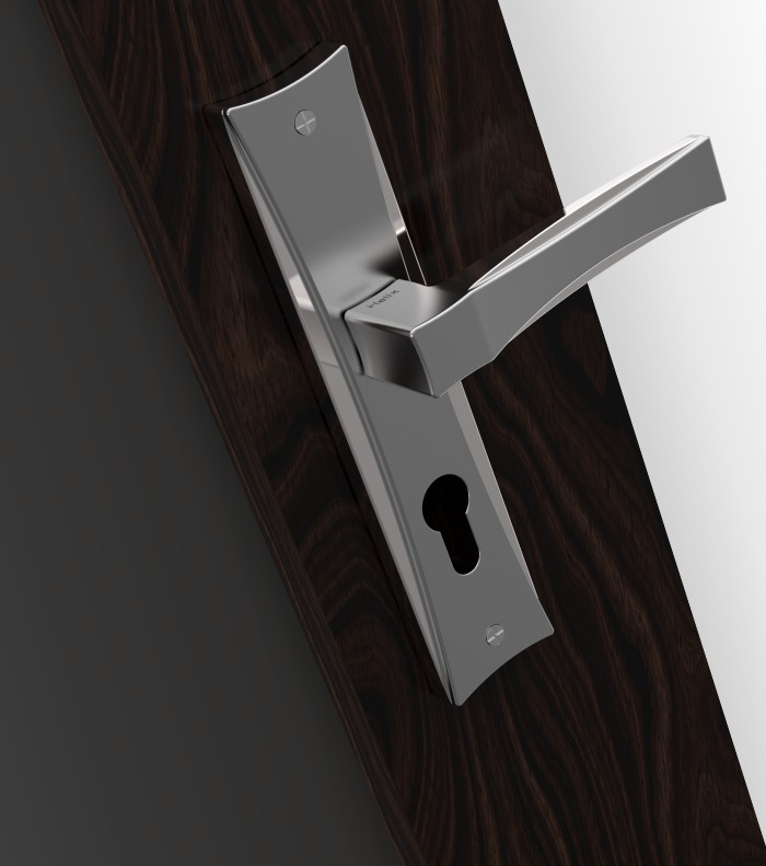 arc-mortise-handle-1