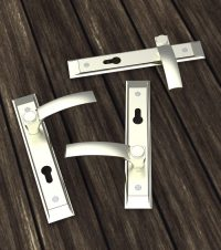 classy-mortise-handle
