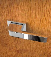 desire-mortise-handle