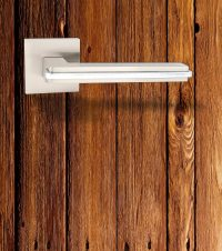 grand-mortise-handle