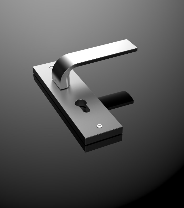 delight-mortise-handle